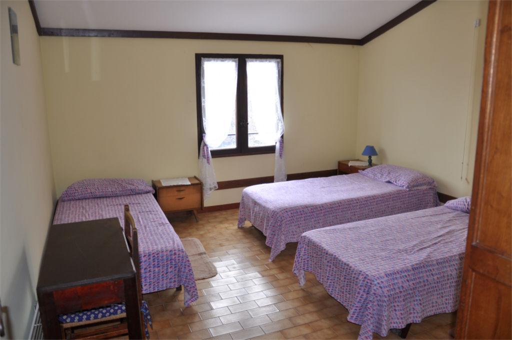 La 3e chambre