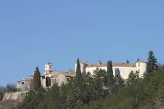 Villages-Perches-2